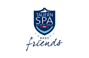 TAUERN SPA Kaprun: The 4*S SPA Hotel in Salzburg